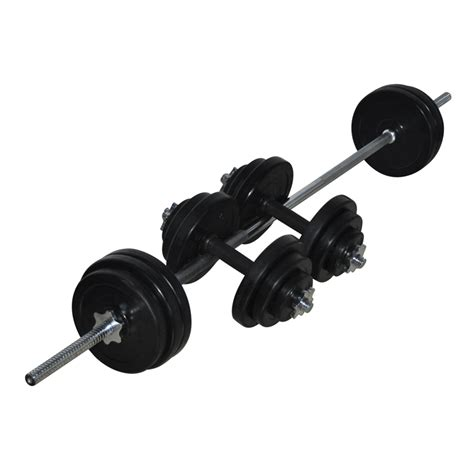pivot fitness quality strength equipments