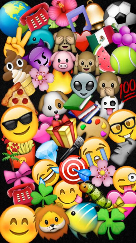 emoji couple wallpaper emoji wallpaper forrar libros pinterest emoji
