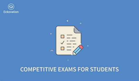 Eam Search Competitive Exams Driverlayer Search Engine
