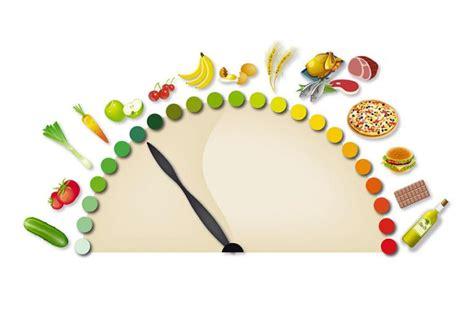 minerali alimenti i minerali e la cellulite altrasalute