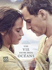 film romance dramatique une vie entre deux oc 233 ans film 2016 allocin 233