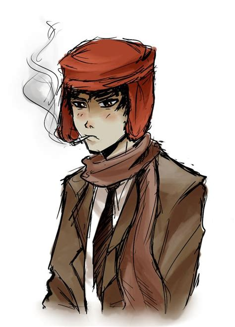 holden caulfield best 25 holden caulfield ideas on holden