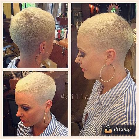 best clipper barbing haircut style for ladies 2013 to 2015 17 best images about hair style on pinterest