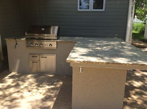outdoor kitchen appliances reviews outdoor kitchen located in louisville co hi tech appliance