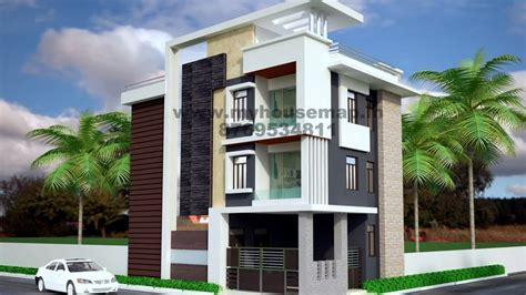 blog posts 3d home architect 3d indian house model free architectural design for home in india online