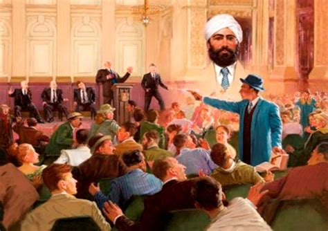 udham singh biography in hindi maoistroad frank brazil pays tribute to indian