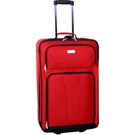 28 3 Best Seller Fashion Tote Bag 8017 Set 3in1 rolling fashion laptop tote zebra walmart