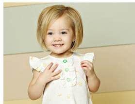 cute little boy haircuts blonde kenzie http toddler girl bob haircut jaysa pinterest toddler bob