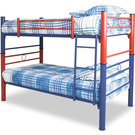 twin size bunk bed twin size bunk beds blue mygreenatl bunk beds twin