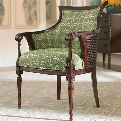 Small Accent Chairs For Living Room - 17 best ideas about small accent chairs on