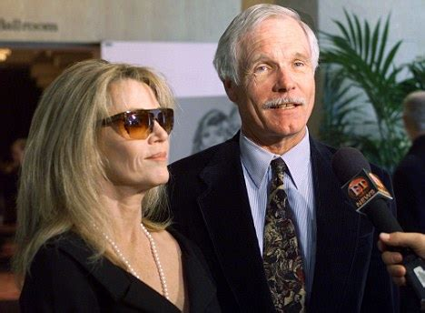 danny elfman recent movies fourth time lucky jane fonda to marry again at 71 as