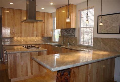 kitchen countertops backsplash kitchen 22 kitchen countertops backsplash pendant