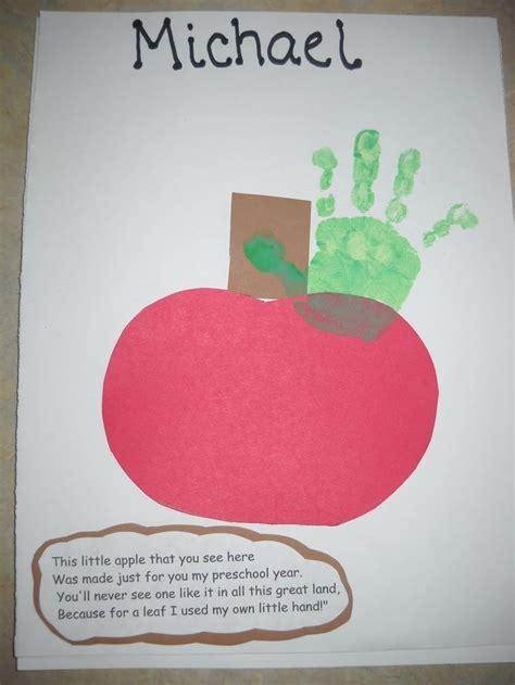 1000 Ideas About Preschool Crafts - 1000 ideas about apple preschool crafts on