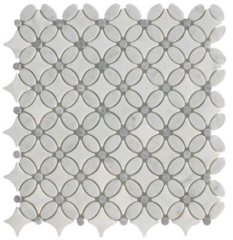 pattern matching in ksh if statement manchester mosaics and deco on pinterest