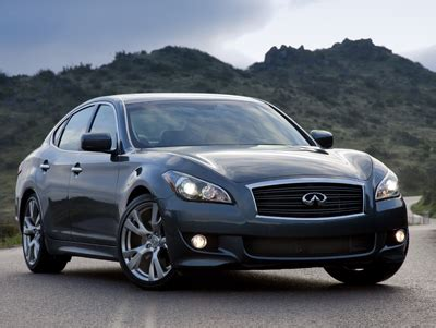 find new 2012 infiniti orange is the new black season 2 release 2012 infiniti m review