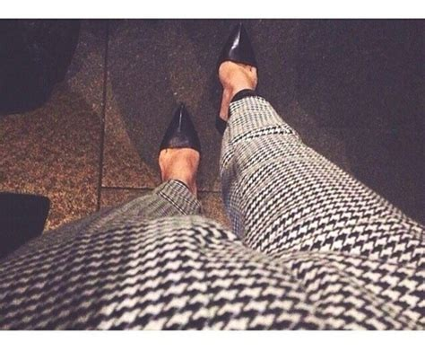 black and white pattern pants outfit jeans black white checkered pattern pants black and