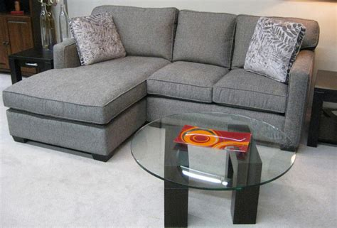 stylus couch stylus sofas multiple spaces transitional living room