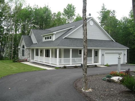gable roof house plans simple gable roof house plans