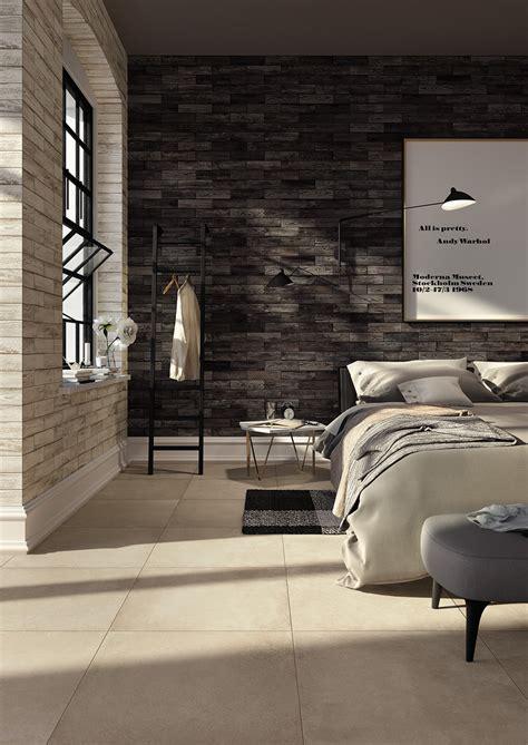 stylische schlafzimmer hmade hmade progetto di interior design per la casa