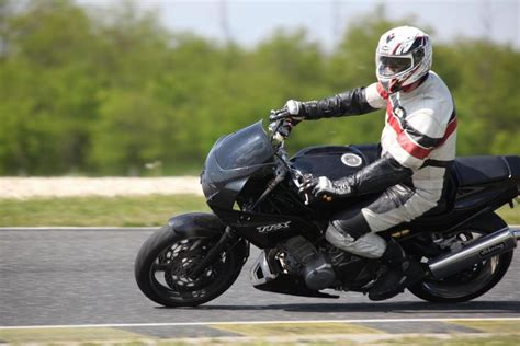 Anf Nger Motorrad Bmw by Bmw Rr Days Anf 228 Nger Montag