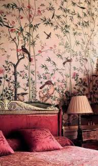 vintage teppich günstig funvit hellgrau wandfarbe