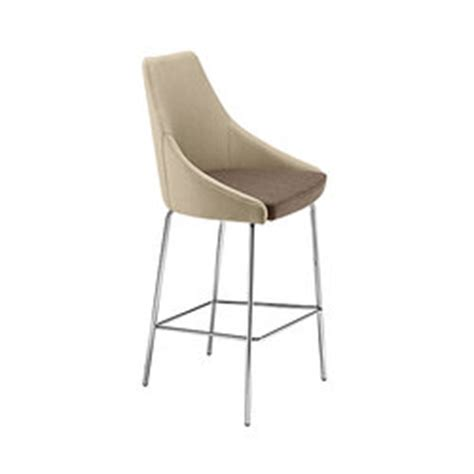 Tolix Hocker 141 by Counter Stools Find The Best Of Design Architonic