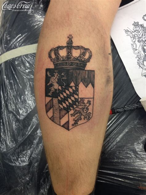 www tattoo bavarian style munich oktoberfest souvenier tattoos