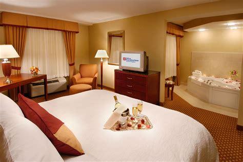 hton inn rooms garden inn toronto vaughan easton s of hotels easton s of hotels