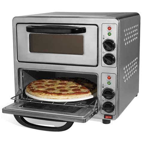 Microwave Second kitchenaid microwave kitchenaid microwave steam