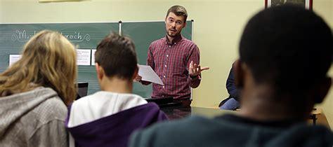 Anschreiben Praktikum Hort Evangelische Schule Neuk 246 Lln Stellen Praktikum
