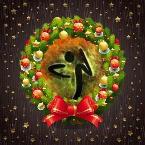 images of zumba christmas 1335 best zumba lover images on pinterest zumba fitness