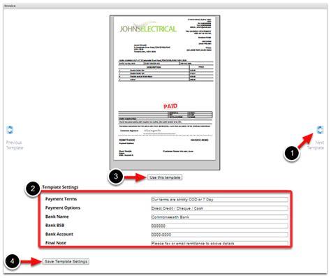 sle invoice bank details invoice bank details free printable invoice