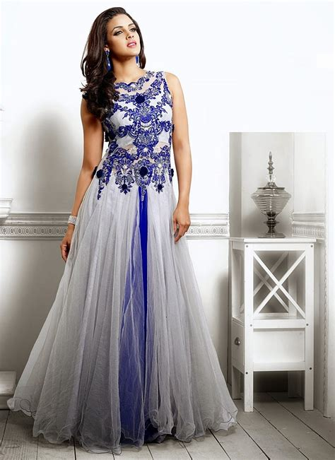 design of dress for party designer party wear gowns pakistani fashion collection