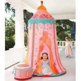 Hey Haba What About Me by Canvasing The World Of Tents And Forts Snob Essentials