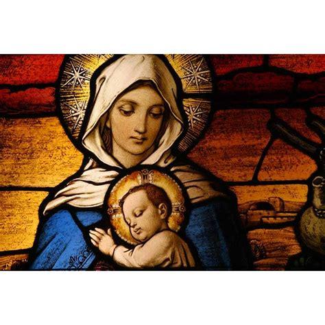 imagenes de jesus con un niño en brazos pintura de virgen maria con ni 209 o jesus en brazos