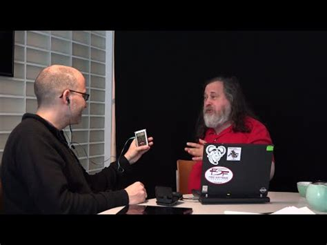 android 42 jelly bean vs ubuntu review comparison richard stallman talks about ubuntu funnycat tv