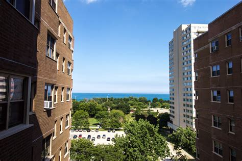 Sublease Apartment In Chicago Sublease Apartment In Chicago 28 Images Specious