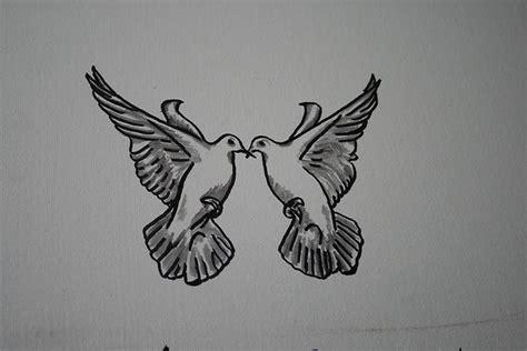de inktpot tattoo foto kunst wix com