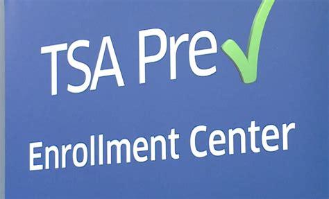Tsa Pre Background Check Tsa Security Breaches Blamed For Airport Wait Times Kare11