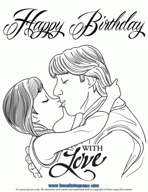 frozen coloring pages anna and kristoff family frozen cast anna kisses kristoff coloring page disney
