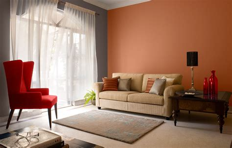 Colored Walls Living Rooms by Top Living Room Colors Modern House