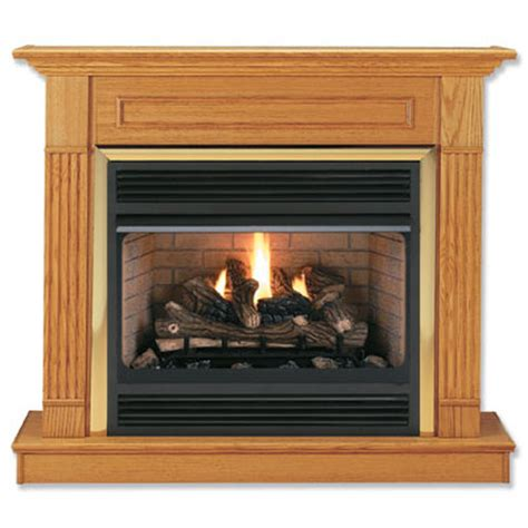 Gas Fireplace Logs And Accessories by Gas Logs Gas Appliances Accessories Martin Zero