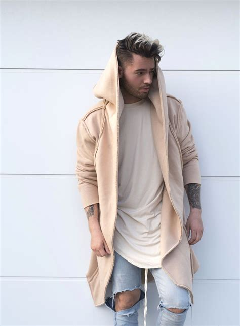 25 best ideas about men fashion styles on pinterest