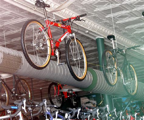 hang bike from ceiling flight bike shop page 2