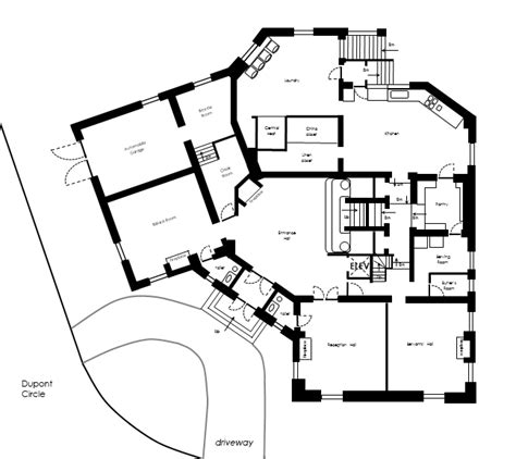 the paulson mansion floor plans file patterson mansion first floor jpg wikimedia commons