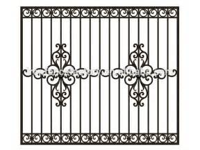 HTB1N60IJFXXXXbpXXXXq6xXFXXX7 wrought iron window grill designs on wire mesh gate