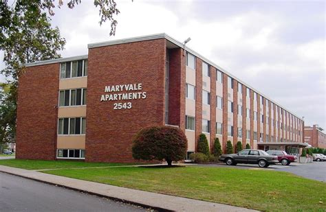 wohnung pimpen maryvale apartments