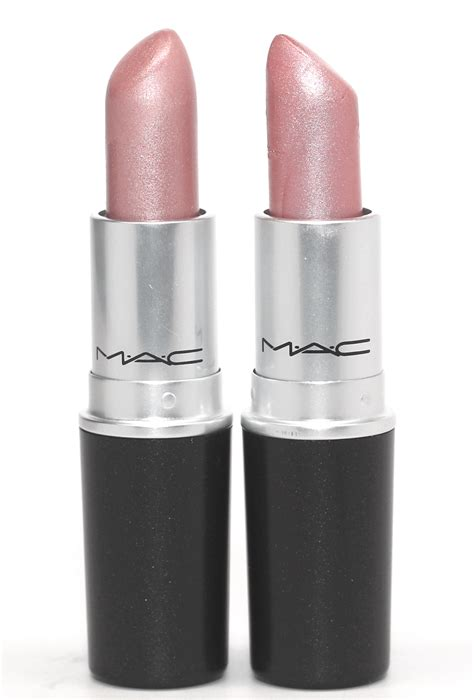 mac lipstick makeup fashion mac cosmetics lipstick collection