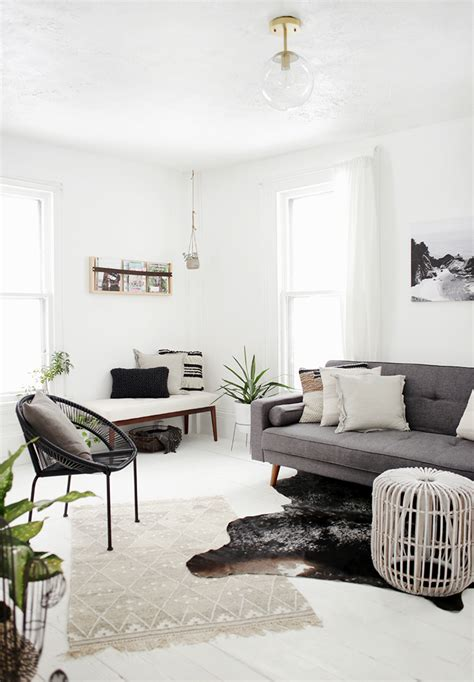living room for minimal living room the merrythought
