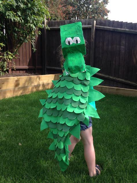 crocodile costume 25 best ideas about crocodile costume on alligator costume crocodile